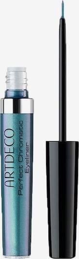 ARTDECO Eyeliner 'Perfect Chromatic' in, Item view