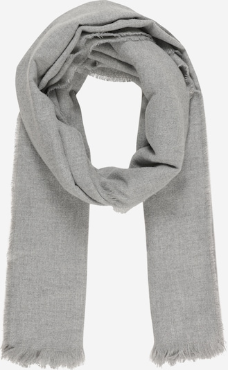 ONLY Scarf 'JONE' in mottled grey, Item view