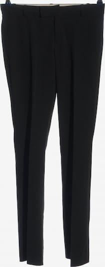 Xanaka Anzughose in XS in schwarz, Produktansicht