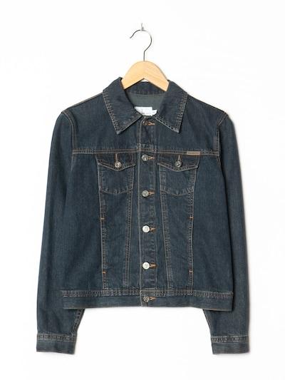 Calvin Klein Jeans Jeansjacke in M in blue denim, Produktansicht
