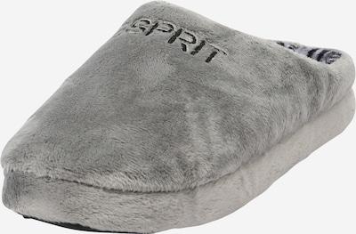 ESPRIT Copat 'Birmingham' | svetlo siva barva, Prikaz izdelka