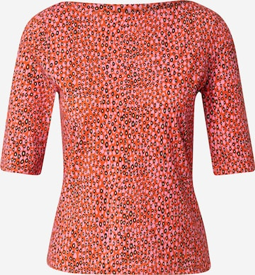 Ted Baker Shirt in Pink
