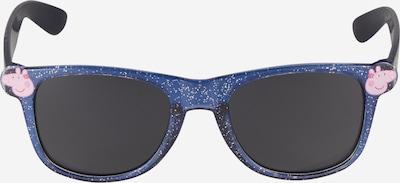 NAME IT Sluneční brýle 'PEPPAPIG' - safírová / pink, Produkt