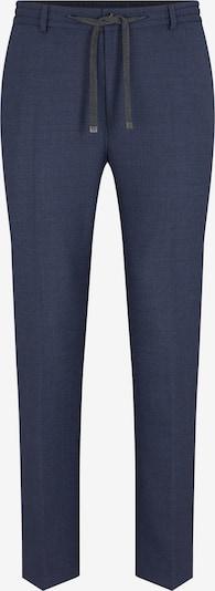 JOOP! Pantalon 'Bax' in de kleur Blauw, Productweergave