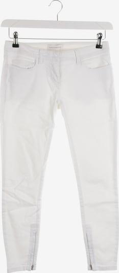 Faith Connexion Jeans in 24 in weiß, Produktansicht