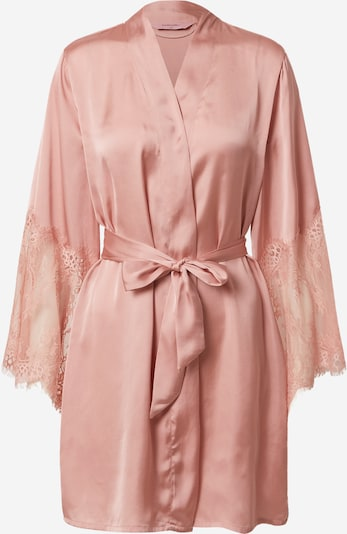Hunkemöller Dressing gown in Pink, Item view