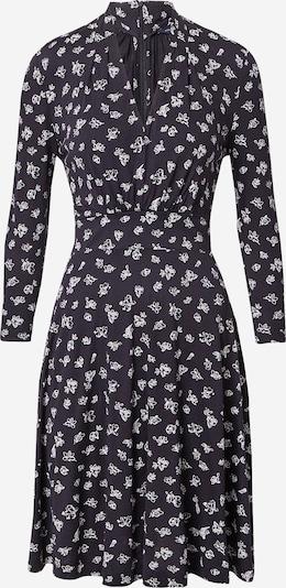 FRENCH CONNECTION Obleka 'FAYOLA MEADOW' | marine / bela barva, Prikaz izdelka