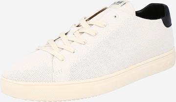 CLAE Sneakers 'BRADLEY' in Beige