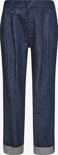 Ci comma casual identity Jeans in navy, Produktansicht