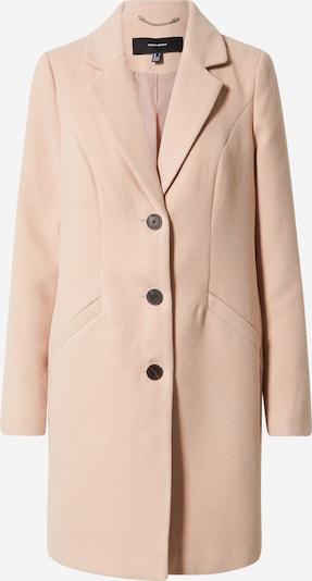 Palton de primăvară-toamnă 'Calacindy' VERO MODA pe roze, Vizualizare produs