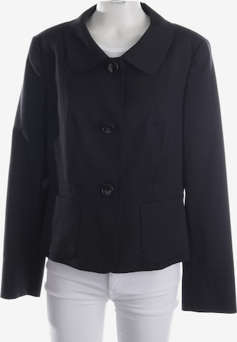 LAUREL Jacket & Coat in L in Black