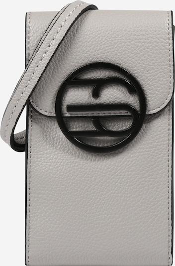 ESPRIT Protection pour smartphone en gris clair, Vue avec produit