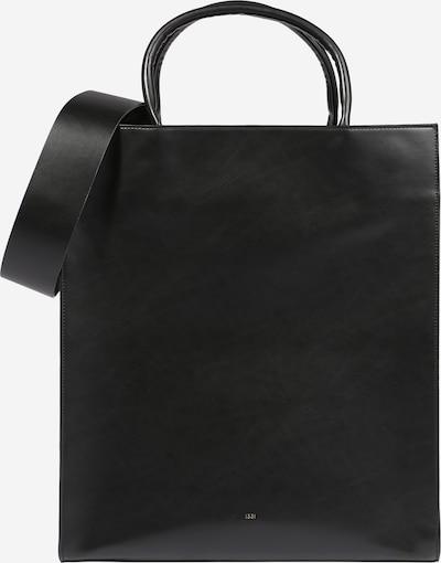 1331 Tasche 'LUCA' in schwarz, Produktansicht