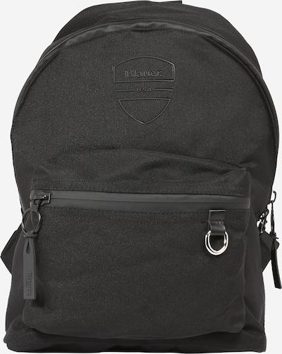 Blauer.USA Batoh 'HOLLY 04' - čierna, Produkt
