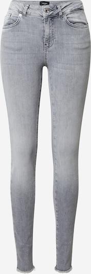 Jeans 'Hanna' VERO MODA di colore grigio, Visualizzazione prodotti