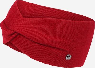 ESPRIT Pannband i röd, Produktvy