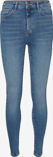 AWARE by Vero Moda Jeans 'VMSOPHIA' in blue denim, Produktansicht