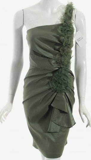 Romeo & Juliet Couture Dress in S in Khaki, Item view