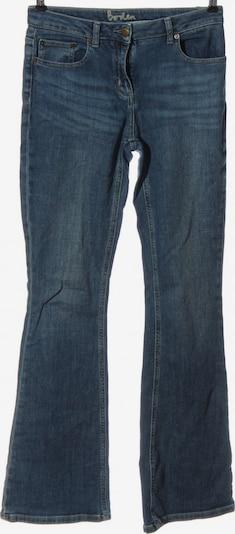 Boden Jeansschlaghose in 27-28 in blau, Produktansicht