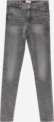 KIDS ONLY Jeans 'Wauw' in Grey