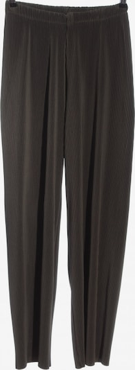 JUST FEMALE Baggy Pants in M in braun, Produktansicht