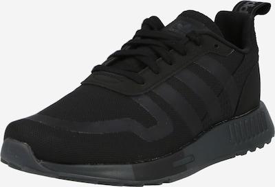 ADIDAS ORIGINALS Sneakers laag in de kleur Zwart, Productweergave