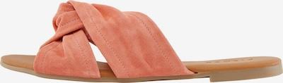 PIECES Sandale u koraljna, Pregled proizvoda