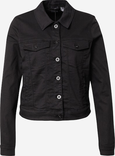 VERO MODA Jacke 'HOT SOYA ' in schwarz, Produktansicht