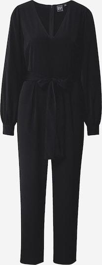 GAP Jumpsuit i sort, Produktvisning