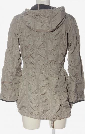 Gelco Jacket & Coat in M in Light grey, Item view