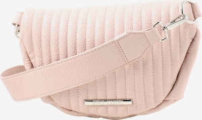 STEVE MADDEN Bag in One size in Pink, Item view