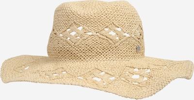 ESPRIT Müts beež, Tootevaade