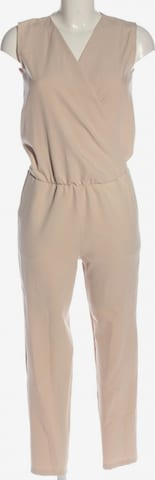 XX By MEXX Langer Jumpsuit in XS in Pink