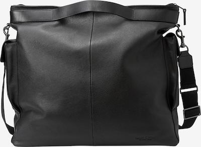 Marc O'Polo Schoudertas in de kleur Zwart, Productweergave