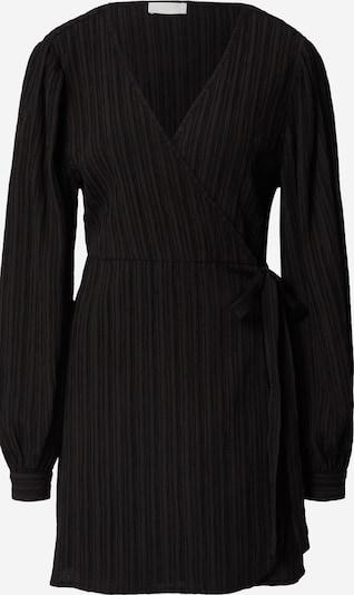 LeGer by Lena Gercke Jurk 'Sofie' in de kleur Zwart, Productweergave
