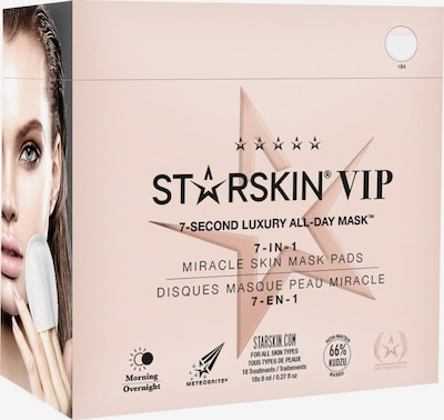 StarSkin Face Care 'VIP - All Day Mask Miracle Skin Mask' in Pink, Item view