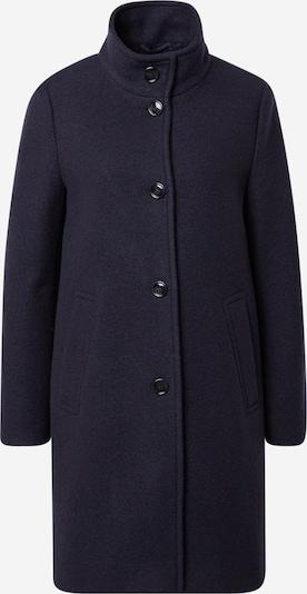 Palton de primăvară-toamnă 'Cohsandy' BOSS Casual pe bleumarin, Vizualizare produs