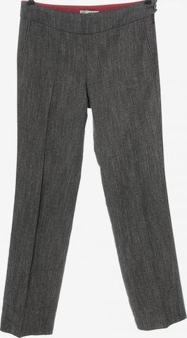 Bandolera Pants in M in Grey