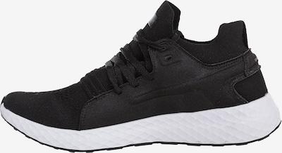 ENDURANCE Sneaker 'Vaserta' in schwarz, Produktansicht