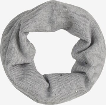 Écharpe s.Oliver en gris