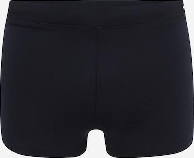 Tommy Hilfiger Underwear Kopalne hlače | temno modra barva, Prikaz izdelka