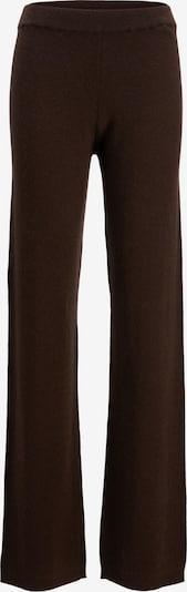 Pantaloni 'TAMY' JJXX pe ciocolatiu, Vizualizare produs