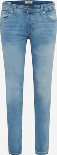 JACK & JONES Jeans in hellblau, Produktansicht