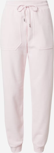 SELECTED FEMME Bikses 'Stasie', krāsa - gaiši rozā, Preces skats
