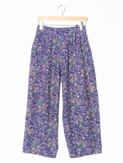 Betty Barclay Pants in L/24 in Dark purple, Item view