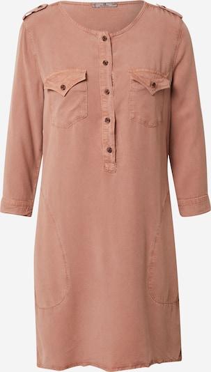 LTB Kleid 'ELORA' in altrosa, Produktansicht