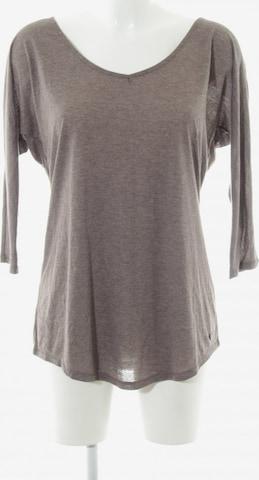 Firetrap Shirttunika in L in Braun