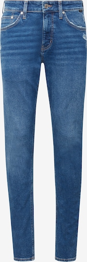 Mavi Jeans Skinny 'JAMES' in blau, Produktansicht