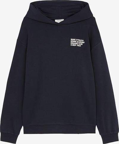 Marc O'Polo DENIM Sweatshirt in marine, Produktansicht