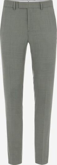 J.Lindeberg Pantalon in de kleur Smaragd, Productweergave